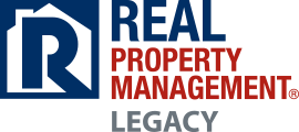 >Real Property Management Legacy