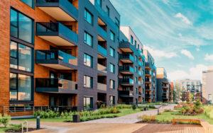 Parkland Condos for Rent