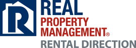 >Real Property Management Rental Direction