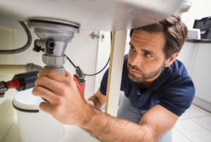 6 Easy Ways to Avoid Plumbing Emergencies