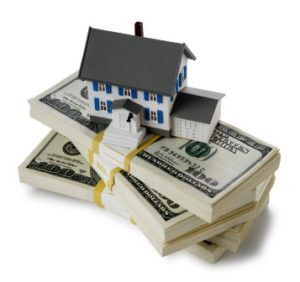 The Realities of Income Properties