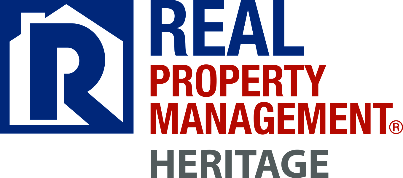 >Real Property Management Heritage