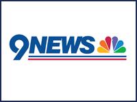 NBC 9 News