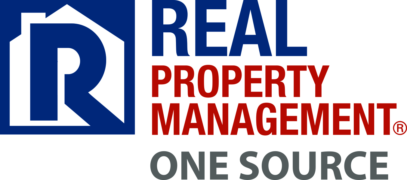 >Real Property Management One Source