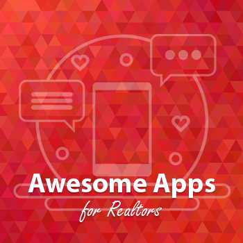 Awesome Apps for Realtors