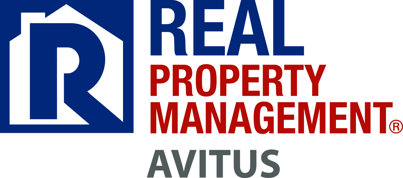 >Real Property Management Avitus