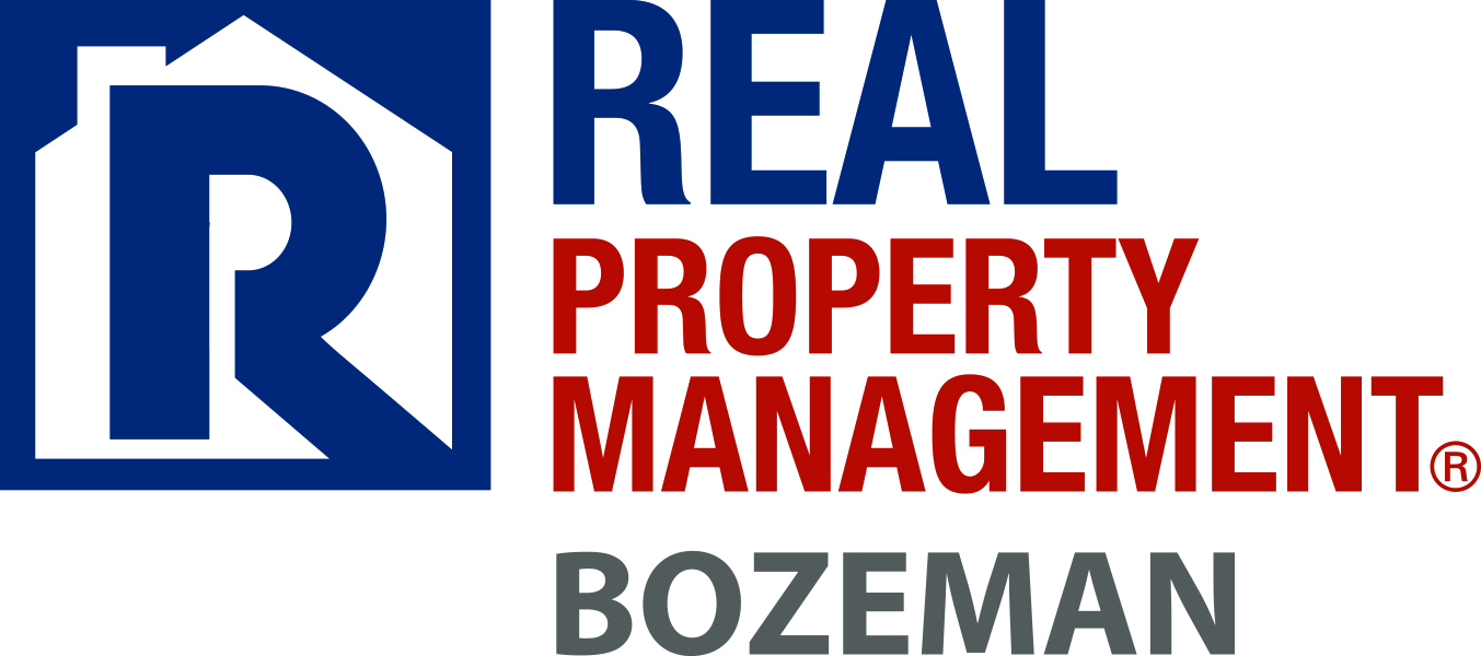 >Real Property Management Bozeman