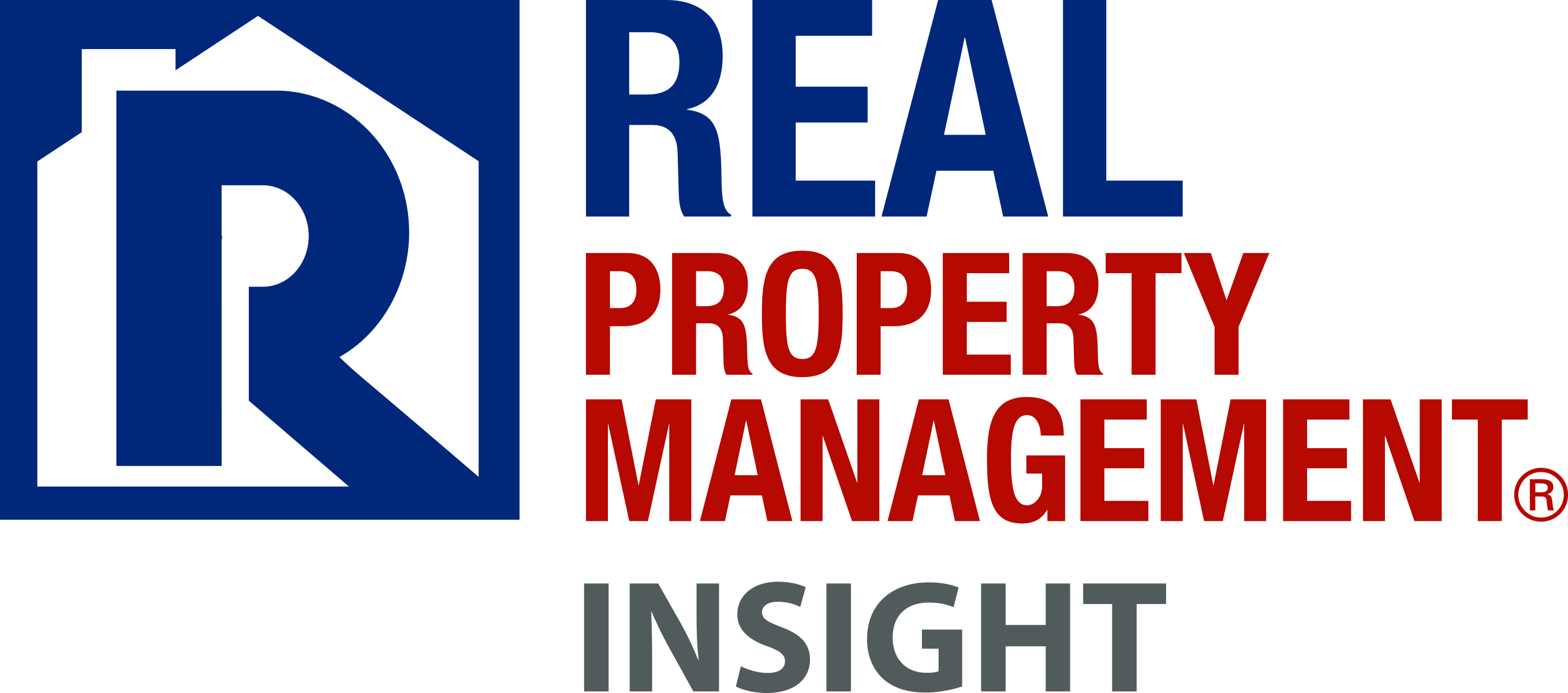>Real Property Management Insight
