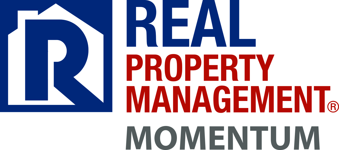 >Real Property Management Momentum in Katy TX. The trusted leader for professional property management services.