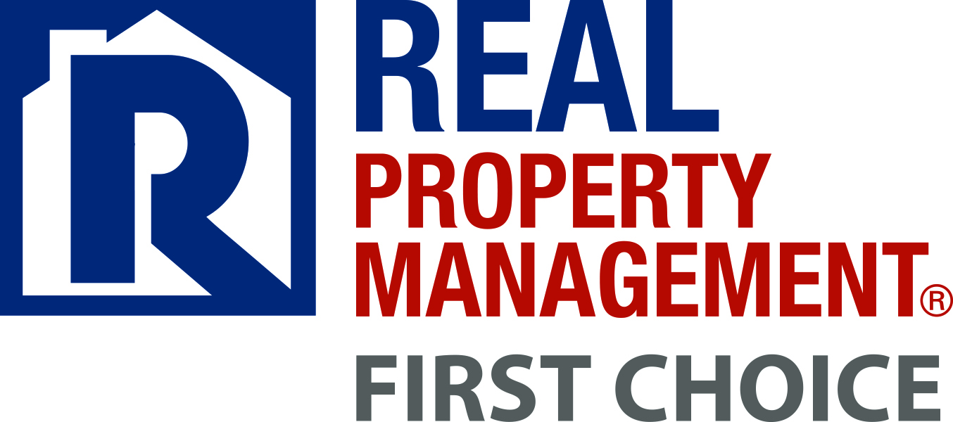>Real Property Management First Choice