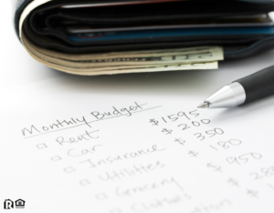 Budget Planning for Your New Fayetteville Rental Search