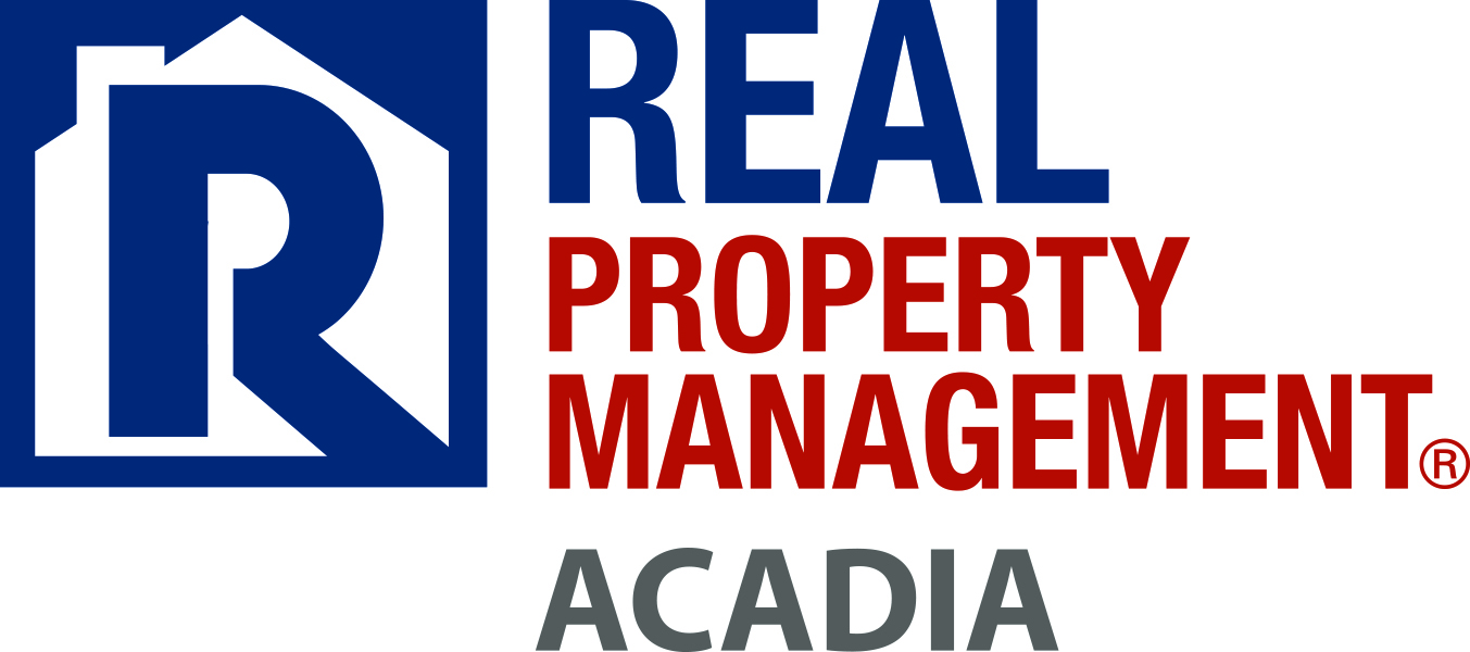 >Real Property Management Acadia in Bangor ME. The trusted leader for professional property management services.