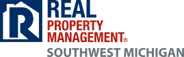 >Real Property Management Southwest Michigan