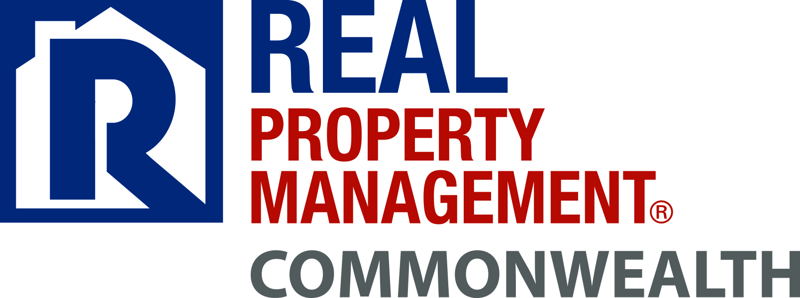 >Real Property Management Commonwealth. The trusted leader for professional property management services.