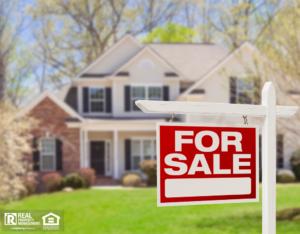 McDonough House for Sale