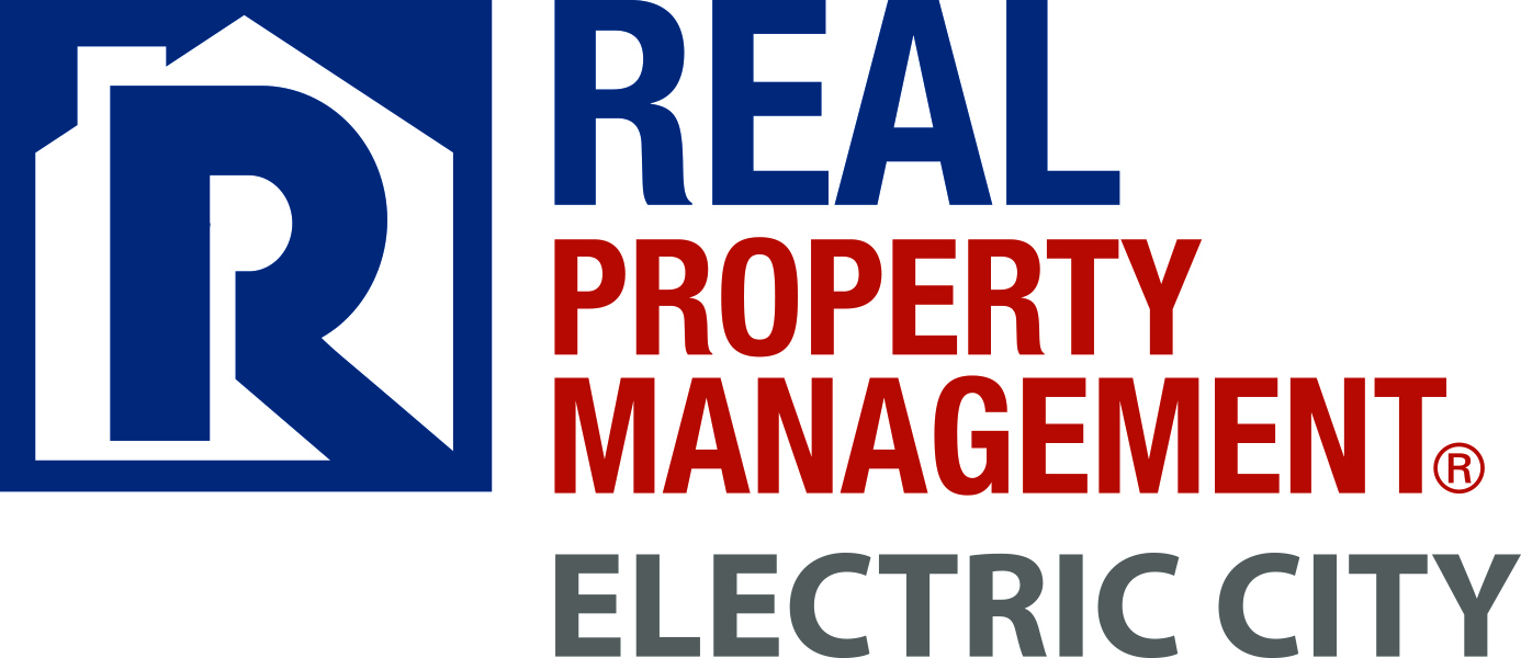 >Real Property Management Electric City in Anderson SC. The trusted leader for professional property management services.