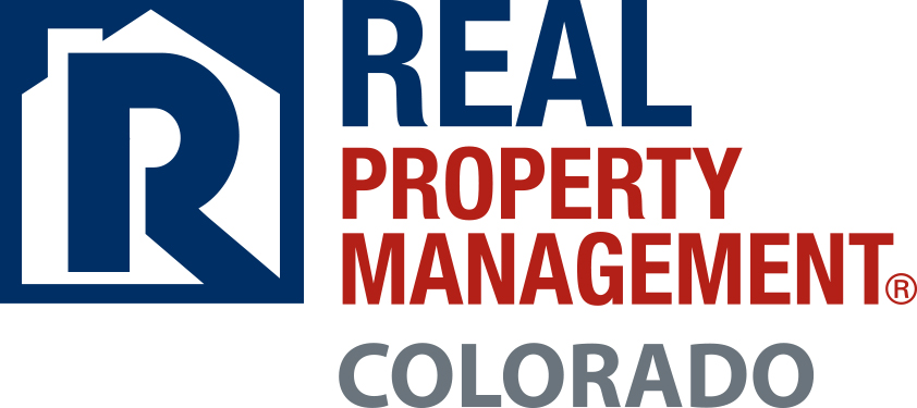 >Real Property Management Colorado in Colorado Springs