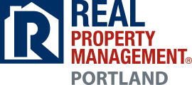 Real Property Management Portland