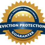 Eviction Guarantee