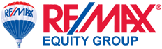 remax equity group west hills