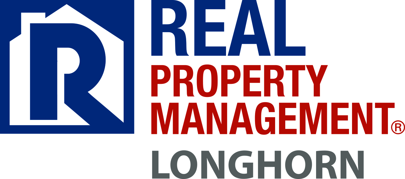>Real Property Management Longhorn