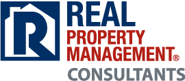 >Real Property Management Consultants in Lee's Summit MO. The trusted leader for professional property management services.