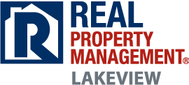 >Real Property Management Lakeview
