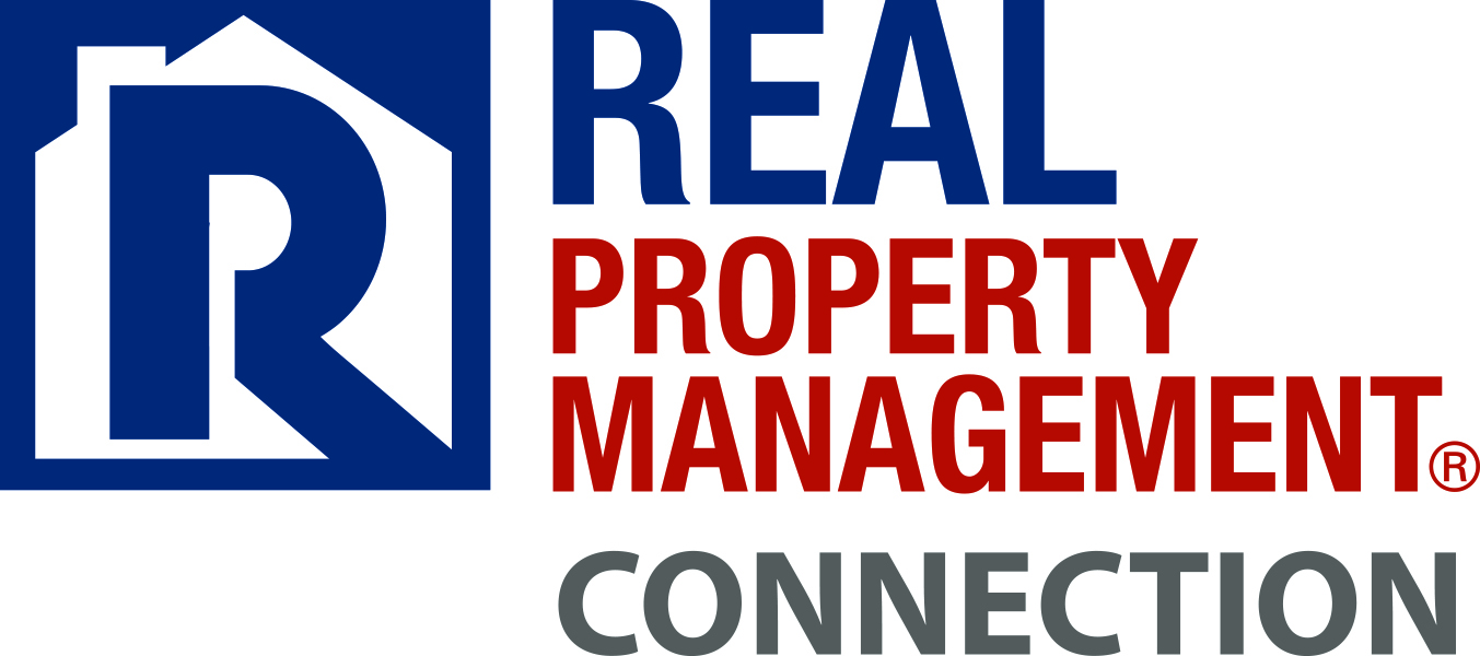 >Real Property Management Connection