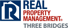 >Real Property Management Three Bridges