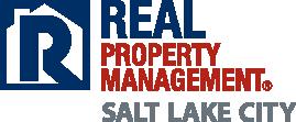 >Real Property Management Salt Lake City