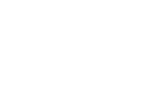 all floors and interiors inc