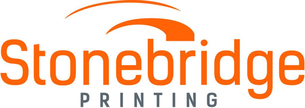 Stonebridge Printing