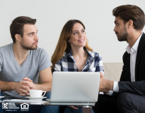 Nanuet Investor Meeting with Renters