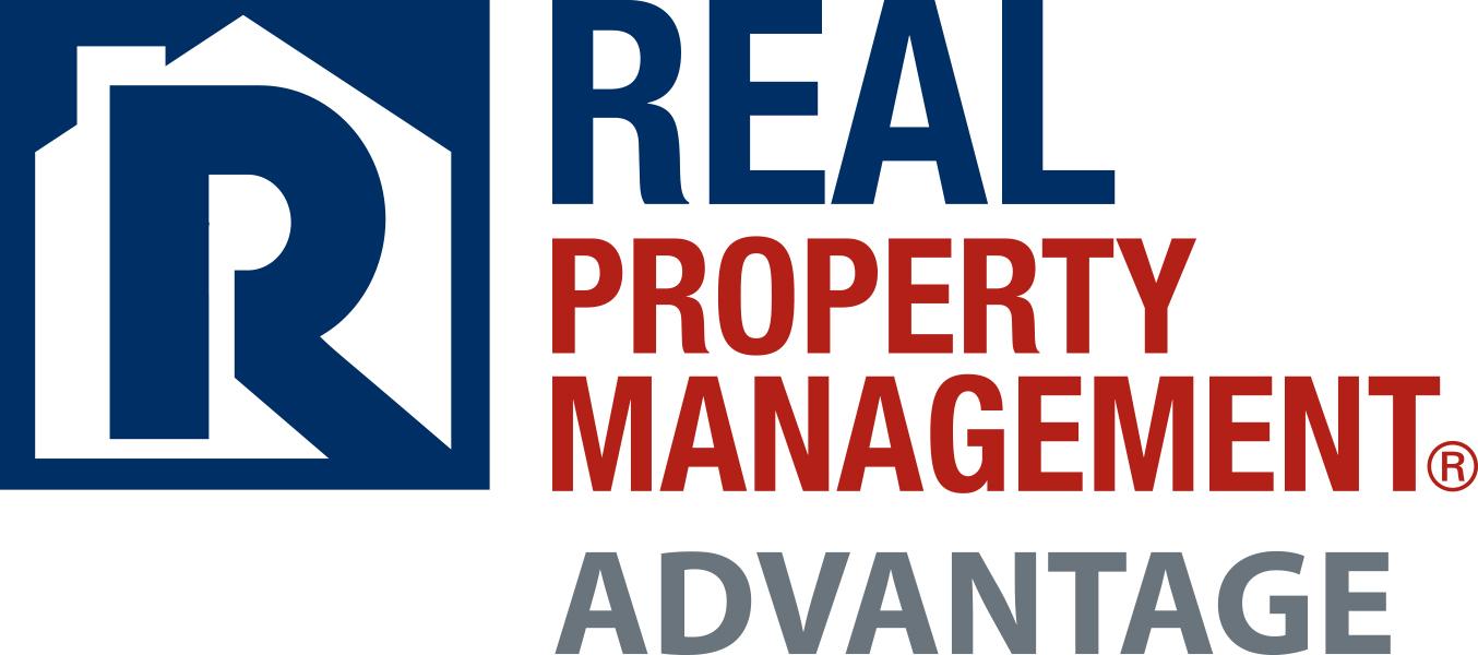 >Real Property Management Advantage