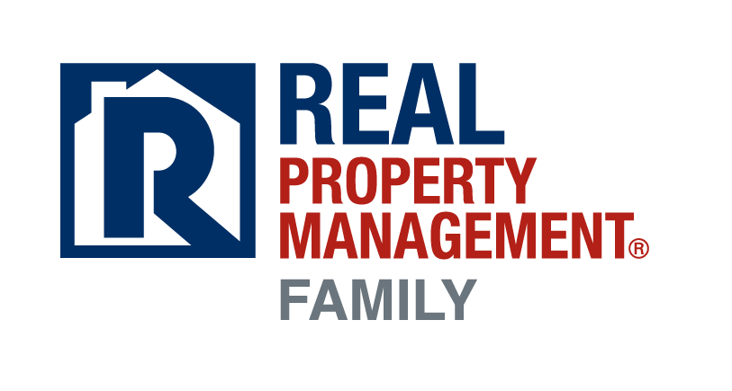 >Real Property Management Family