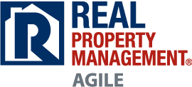 >Real Property Management Agile
