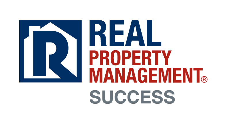 >Real Property Management Success