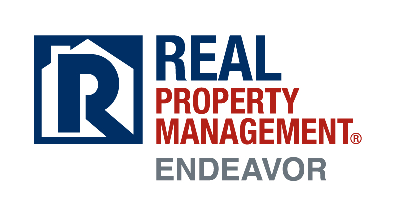 >Real Property Management Endeavor