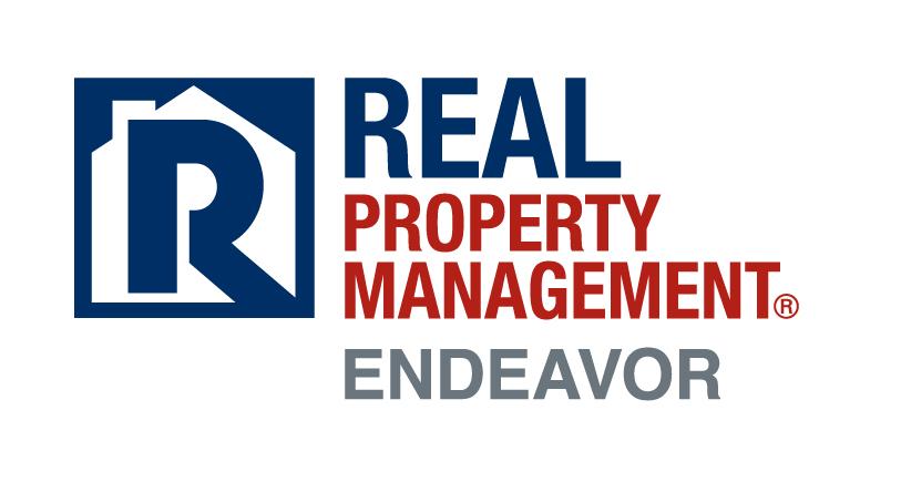 >Real Property Management Endeavor