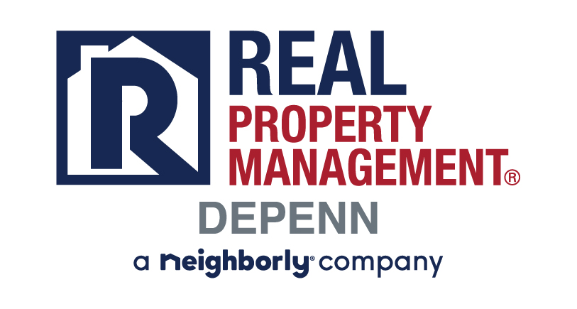 >Real Property Management Depenn in White Plains NY. The trusted leader for professional property management services.