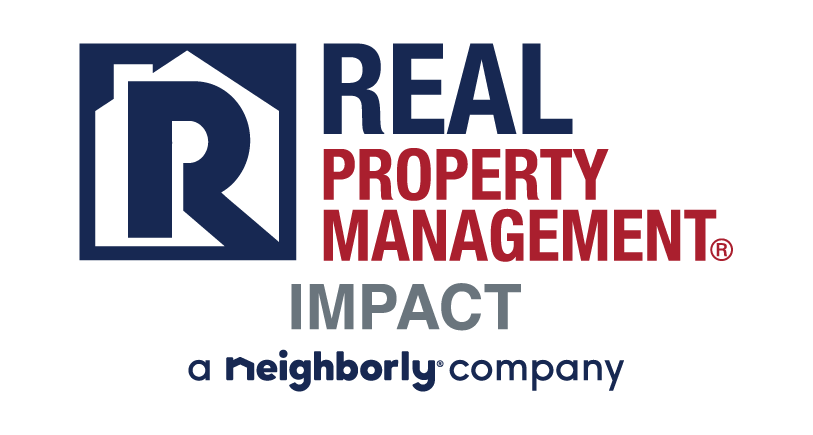 >Real Property Management Impact
