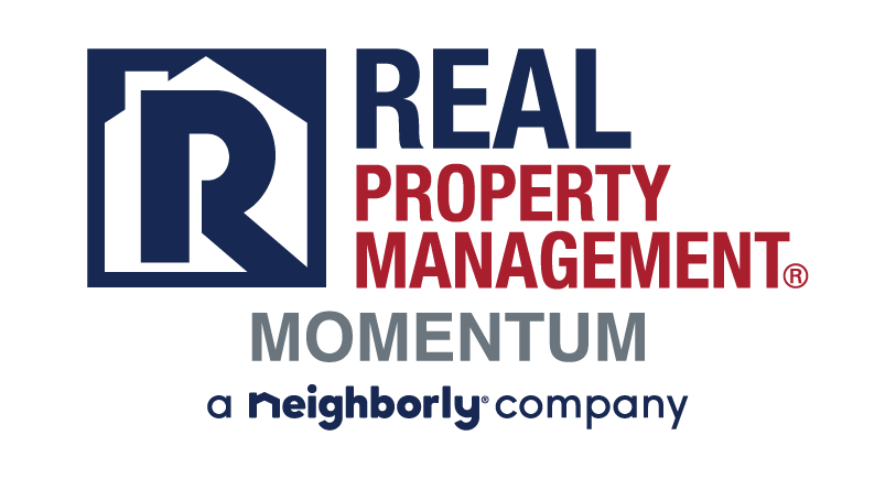 >Real Property Management Momentum