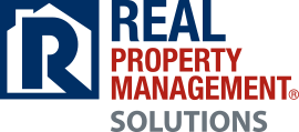 >Real Property Management Solutions