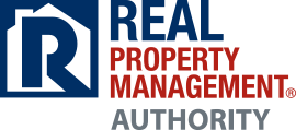 >Real Property Management Authority