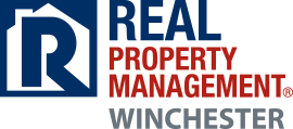 >Real Property Management Winchester Central San Diego