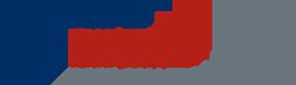 >Real Property Management Fort Collins Loveland
