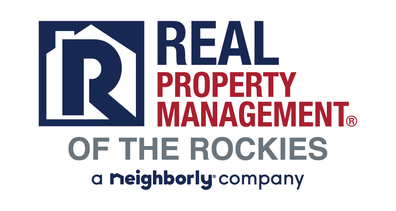 >Real Property Management of the Rockies
