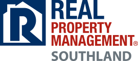 >Real Property Management Southland