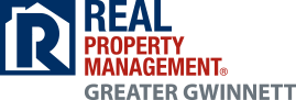 >Real Property Management of Greater Gwinnett