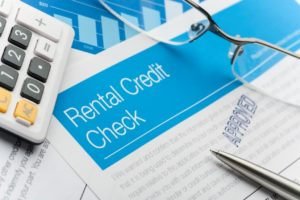 Gwinnett Rental property